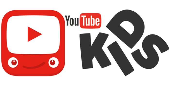 Dedicated YouTube App for Kids Now Available For Android and